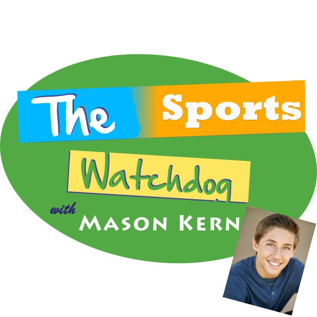 THE Sports Watchdog (logo) colour HI - MASON with photo.jpg